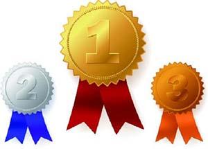 膜结构公司排名1-5名(权威数据)