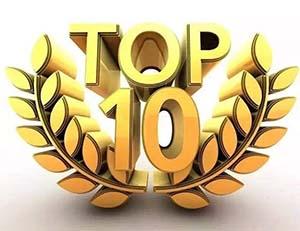 膜结构公司排名6-10名(权威数据)