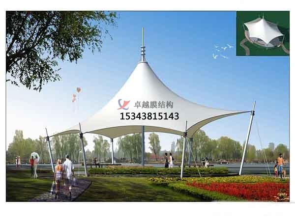 安徽<font color='red'>膜结构厂家</font>【设计公司】