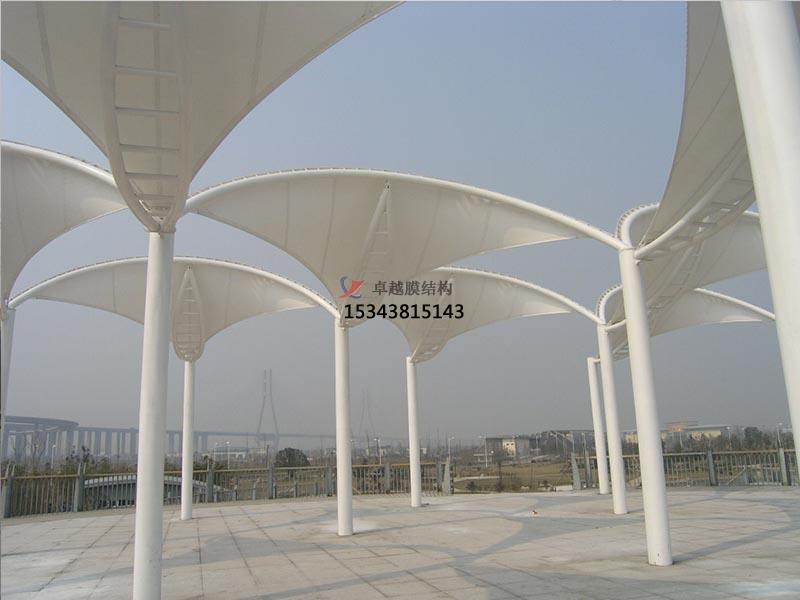 PVF薄膜的主要用途