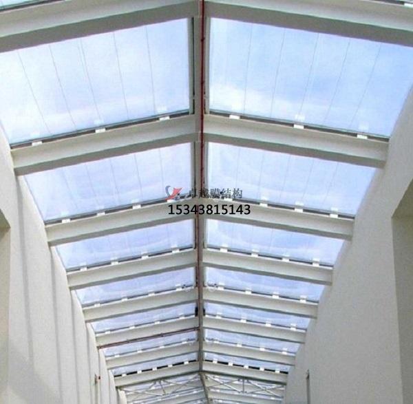 绥化ETFE膜结构【生产厂家】